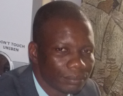 Amos  Oladele POPOOLA (Ph.D)