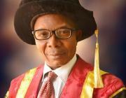 Prof. Labo Popoola